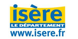 logo_conseil_general_isere
