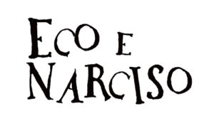 logo_eco_e_narcisco