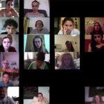 """""""#JesuisFacebook"""" (Extrait de Vidéo) – Claire NICOLAS-FIORASO"""