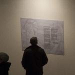 Exposition Les Nouveaux Mythes - texte de Enrico Carlo Maria DELLA MARRA