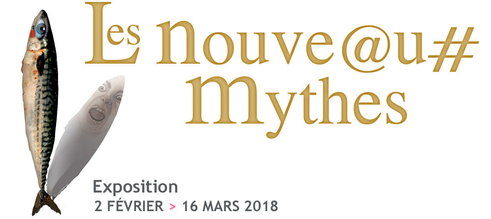 Les nouveaux mythes
