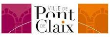 logo_ville_de_grenoble